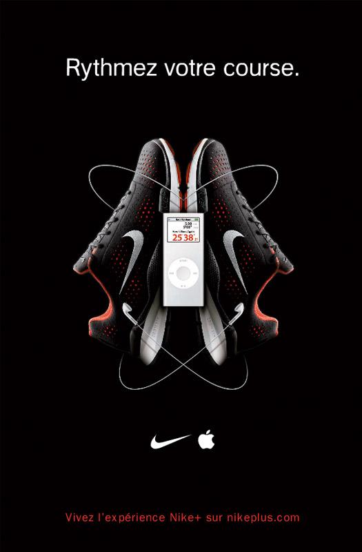 25 meilleures images du tableau Pub Nike | Concept