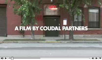 Coudal_film