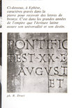 W_025_civilisation_ecriture
