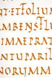 W_030_civilisation_ecriture