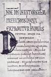 W_038_civilisation_ecriture