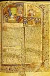 W_082_civilisation_ecriture
