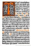 W_086_civilisation_ecriture