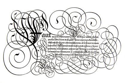 W_102_civilisation_ecriture