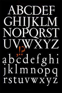 W_134_civilisation_ecriture