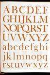 W_156_civilisation_ecriture